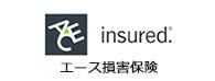 エース損害保険
