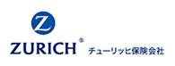 チューリッヒ保険会社